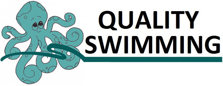 Quality Swimming